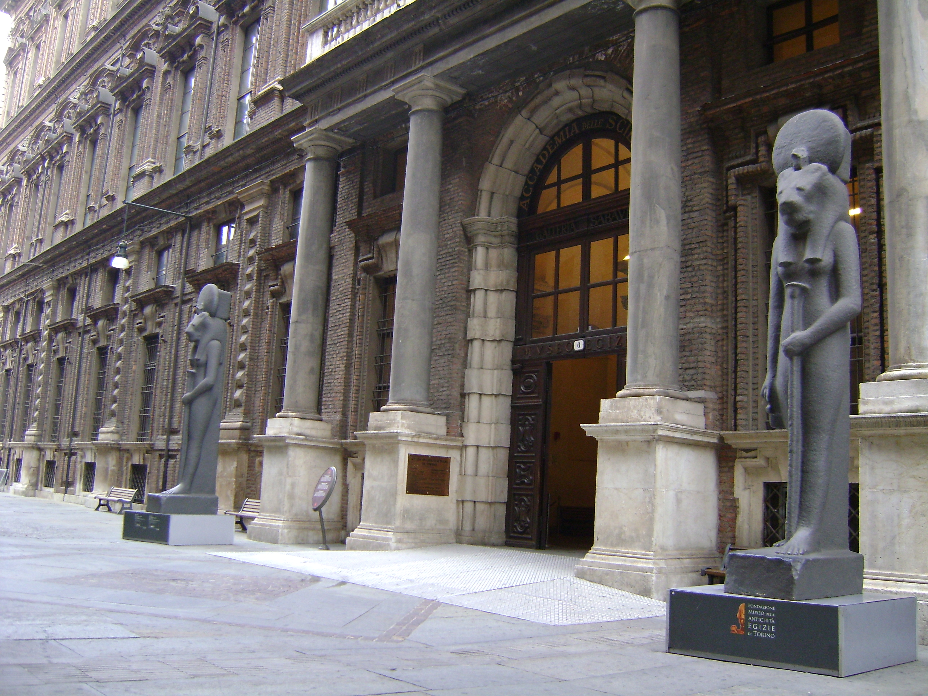 appartamenti vacanze Torino