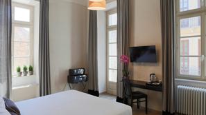 camera standard - Residenza dell'Opera