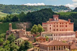 turismo-torino_407893576