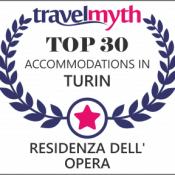 travelmyth_846619_turin__p28en_web