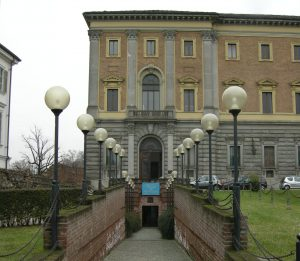 museo_di_antichita_torino_ingresso